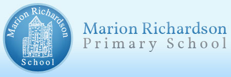Marion Richardson Primary School